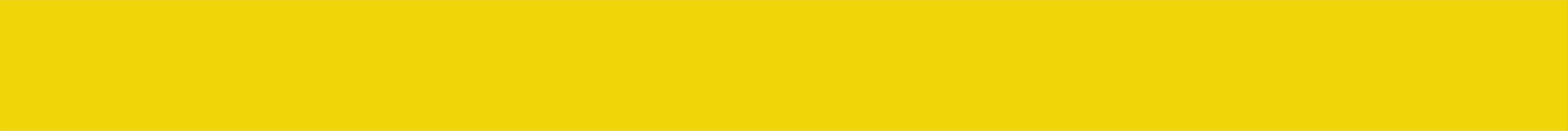 Kuning (© Felix Giovanni Hartono)