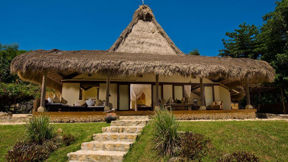 Nihiwatu Resort (Foto: www.cpp-luxury.com)