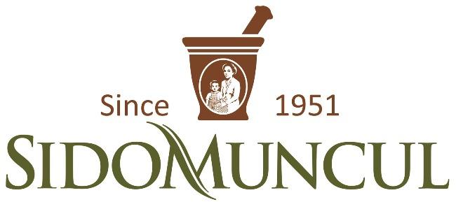 Logo Sido Muncul | Sumber: bisnisupdate.com