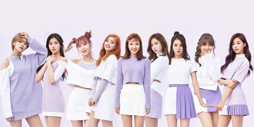 K-Pop Culture, Salah satu tren dari Korea | Sumber: allkpop.com