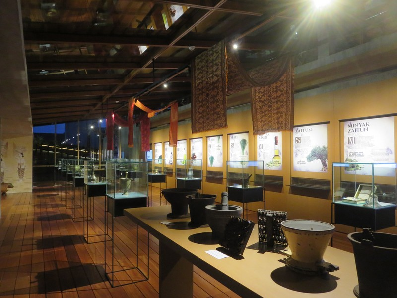 Museum Kecantikan
