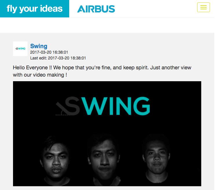 Image: www.airbus-fyi.com