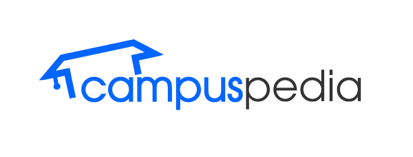 campuspedia