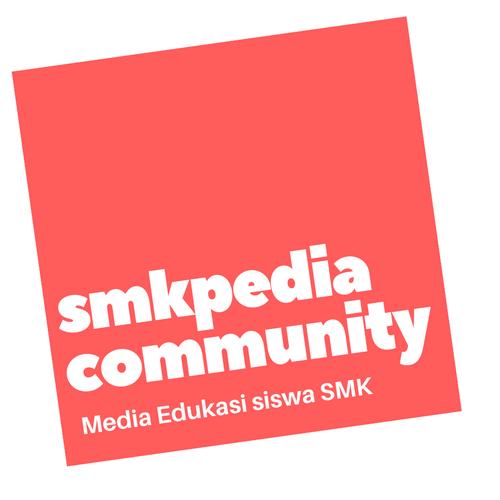 smkpedia