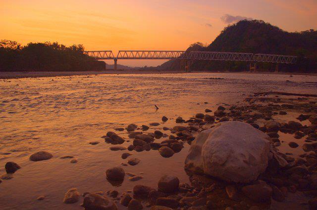 Jembatan Noelmina