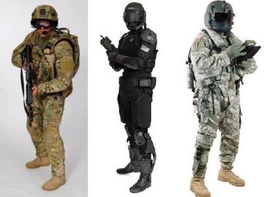 seragam TNI AD di masa sebelumnya | gambar dari pusatkonveksimurah.com