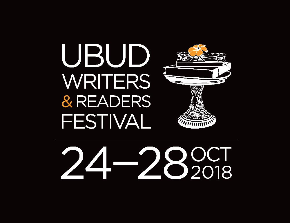 UWRF 2018 mendatang