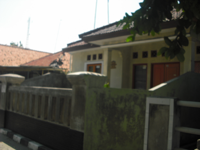 Home Stay Pulau Tidung Wisata Pulau Seribu