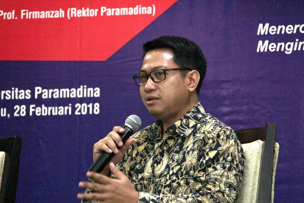 Foto oleh: Arief Tito