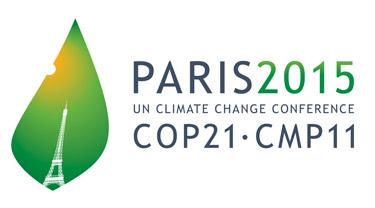 COP21 Perjanjian Mengurangi Emisi 2015