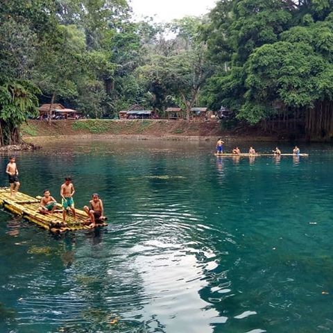 Tanjungsari, Pabuaran, Serang, Banten