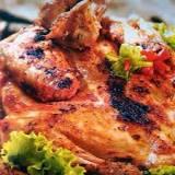 ayam-taliwang