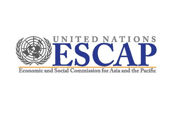 logo UNESCAP