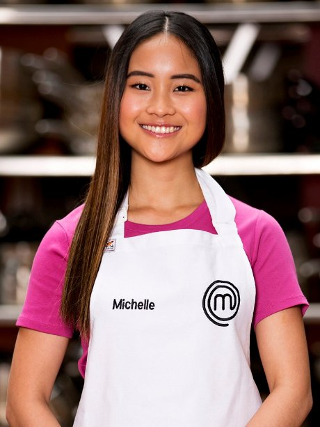 Michelle Lukman (australiaplus.com)