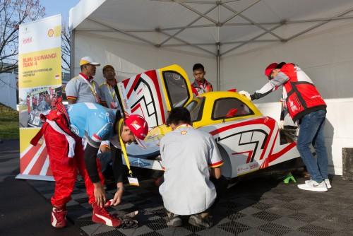 (sumber : kabaroto.com)