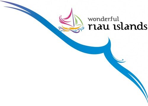 Inilah Logo Baru 10 Destinasi Wisata Indonesia Good News