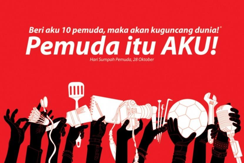 (sumber : merdeka.com)