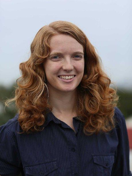 Sally Andrews (australiaplus.com)