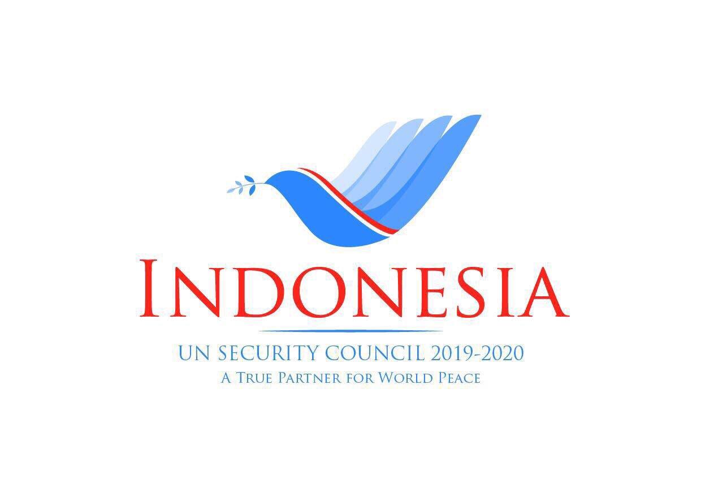 Foto: indonesia4unsc.kemlu.go.id
