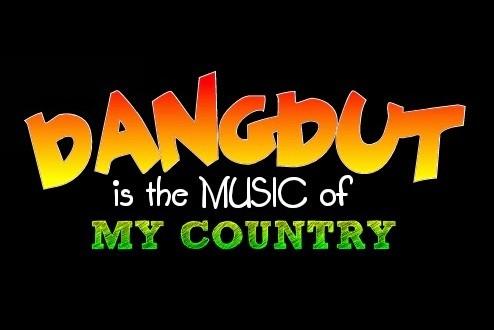 Musik dangdut erat sekali kaitannya dengan kehidupan masyarakat Indonesia