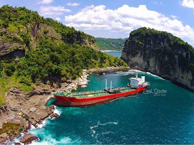 Sumber media.travelingyuk.com