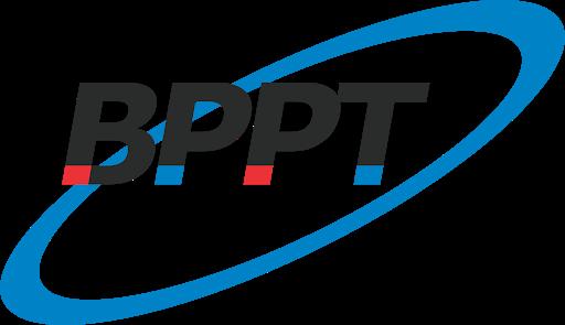 Logo BPPT   Foto : BPPT