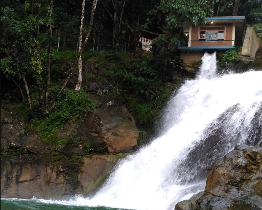 5 Objek Wisata Seru Di Aceh