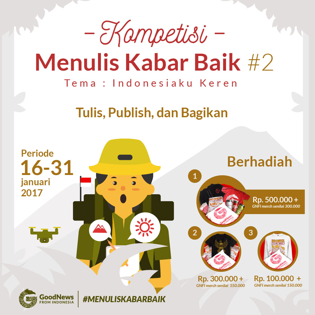 Sumber: https://www.goodnewsfromindonesia.id
