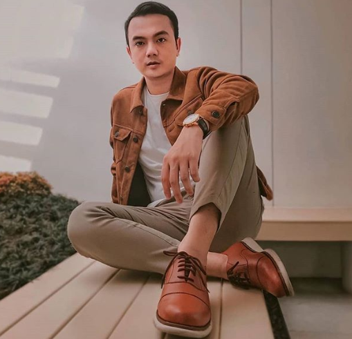 Brand Lokal Karya Anak Muda Indonesia yang Berhasil Mendunia - Men's Republic